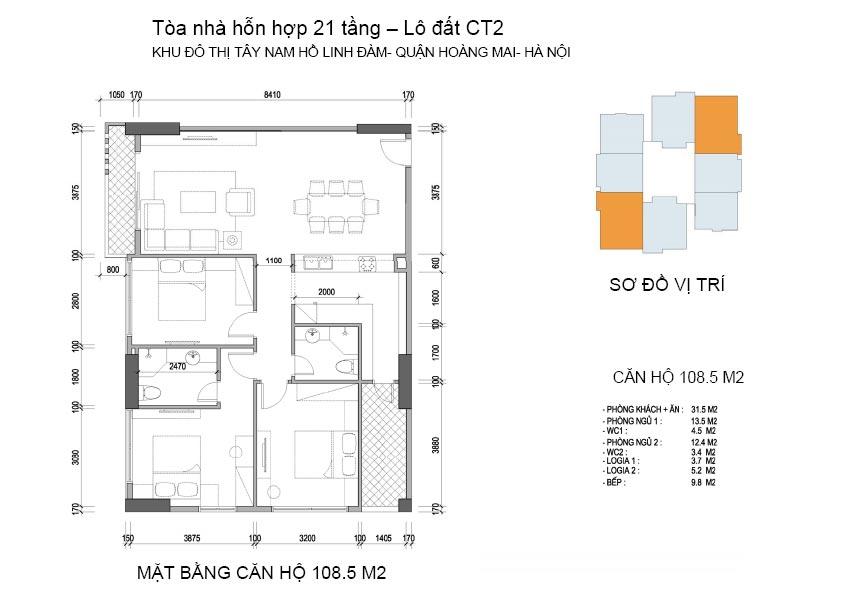 Căn-hộ-108-m2-chung-cư-B1B2-Linh-Đàm