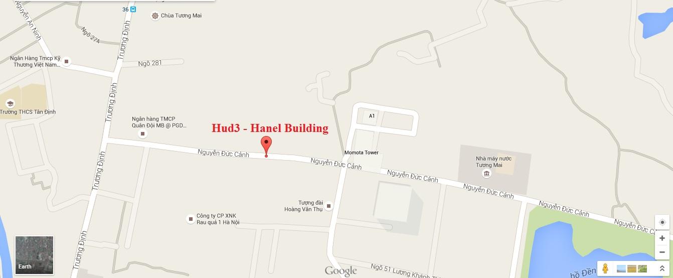 Chung-cu-Hud3-Hanel-Building-02