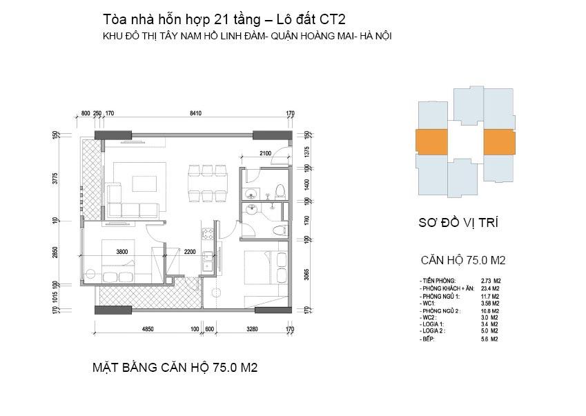 Thiết-kế-căn-75m2-chung-cư-B1B2-Linh-Đàm