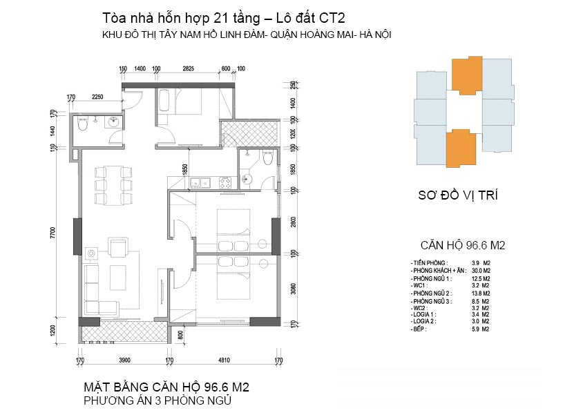 Thiết-kế-căn-96-m2
