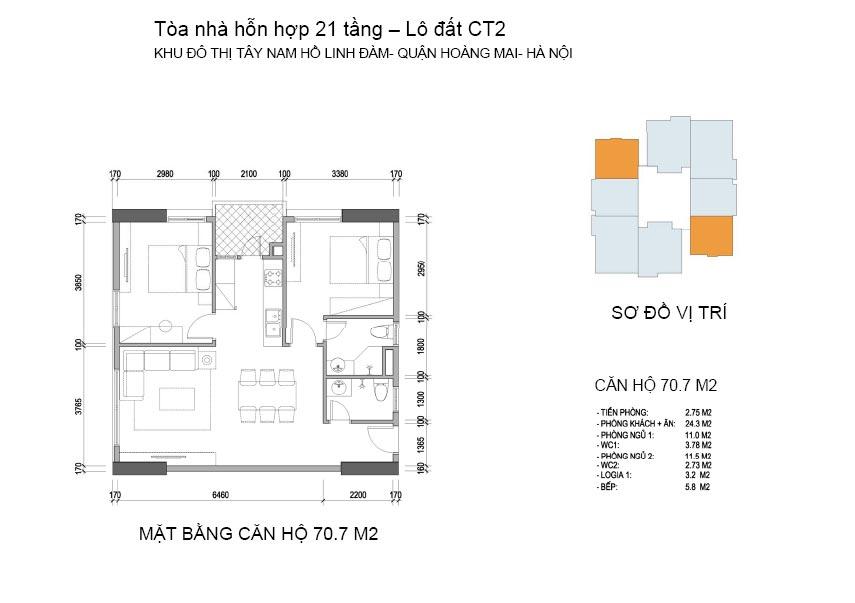 Thiết-kế-căn-hộ-707-m2