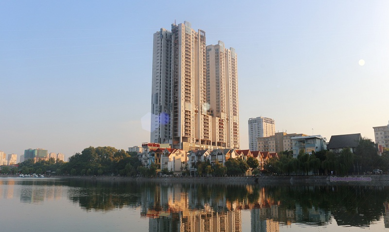 tien-do-new-skyline-vanquan