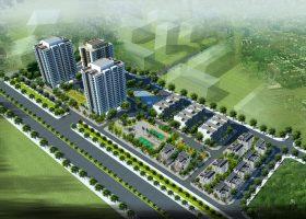 Tôi cần bán biệt thự CT15 Việt Hưng Long Biên