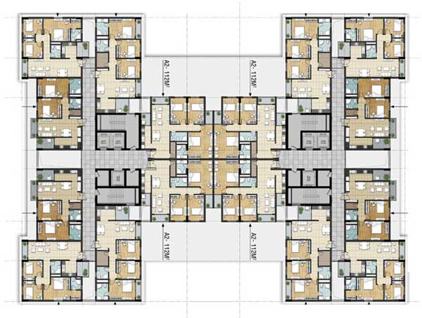 Chung-cu-Hud3-Hanel-Building-03