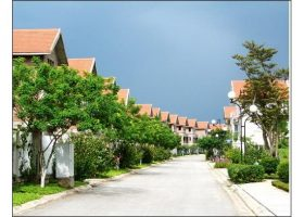 Bán biệt thự HH4 , HH6 khu đô thị mới Việt Hưng giá cạnh tranh