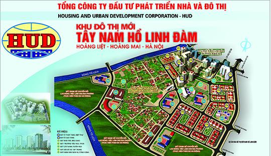 Tay-nam-Linh-Dam