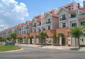 Giới thiệu Khu đô thị Thanh Hà Cienco 5