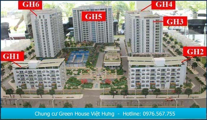 chung-cu-green-house-viet-hung