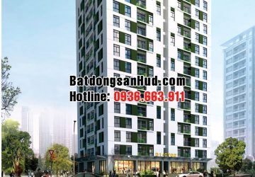 Bán căn hộ 71m2 chung cư D1CT2 Linh đàm giá gốc