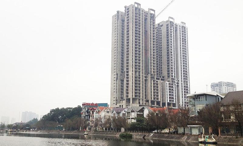 chung-cu-new-skyline-van-quan