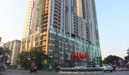 hinh-anh-thuc-te-new-skyline-van-quan