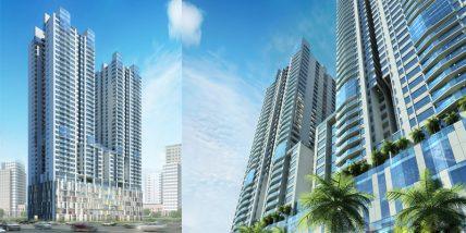 pc chung cu new skyline van quan