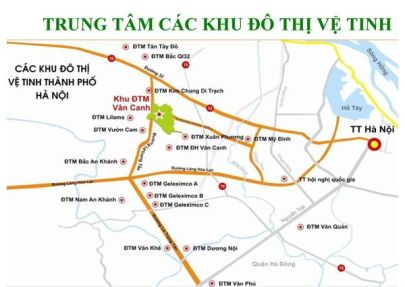 van canh a-20121001215321
