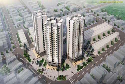 Phoi-Canh-Chung-cu-Rice-City-Song-Hong