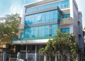 Chủ đầu tư dự án chung cư 176 Định Công – Chủ đầu tư HUD1