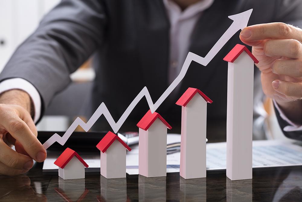Đầu tư vào mô hình Condotel hứa hẹn khả năng sinh lời cao