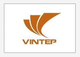 Công ty cổ phần Vintep