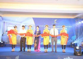 Lễ giới thiệu Dự án Hà Nội Phoenix Tower tại Cao Bằng