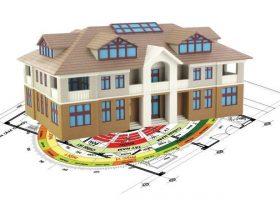 Chọn Hướng Để hợp tuổi mua nhà