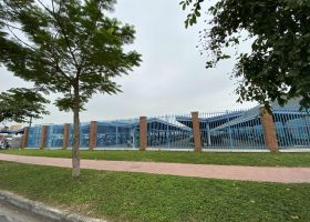 Yên Phong- Điểm Sáng Đầu Tư Bất Động Sản Bắc Ninh 2020