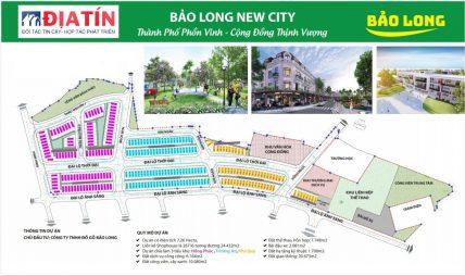 Bảo Long New City