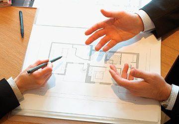 Các công trình xây dựng được miễn Giấy phép xây dựng theo quy định của pháp luật hiện hành