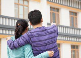Giá nhà có thể giảm trong 6-12 tháng tới: Thời cơ xuống tiền?