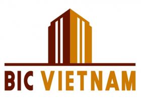 Công ty cổ phần BIC Việt Nam