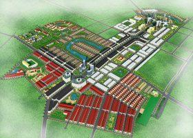 Công ty TNHH Nam Hồng