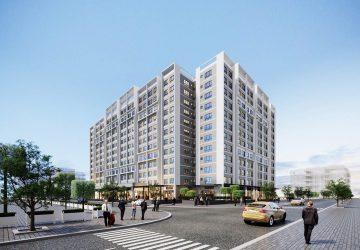 Đăng ký mua nhà ở xã hội Hà Nội & Tư vấn hoàn thiện thủ tục hồ sơ