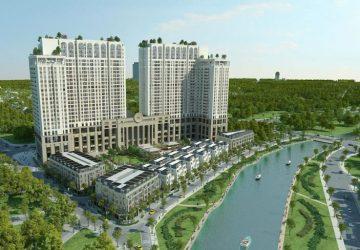 Danh sách khách hàng dự kiến ký hợp đồng cho thuê NOXH đợt 22 tại Khu đô thị Quốc oai