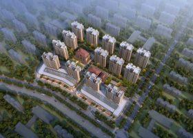 Danh sách khách hàng ký hợp đồng mua bán nhà ở xã hội đợt 2 tại Khu chức năng đô thị Đại Mỗ
