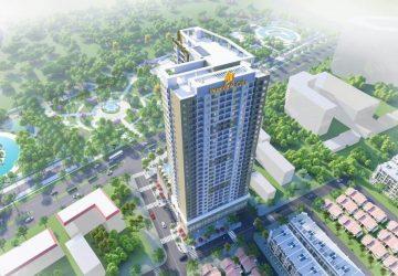 Căn hộ Parkview City Bắc Ninh