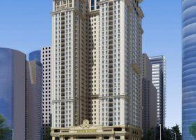Danh sách khách hàng ký hợp đồng cho thuê nhà ở xã hội đợt 22 tại Khu đô thị Quốc oai