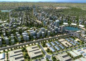 Danh sách khách hàng ký hợp đồng mua bán nhà ở xã hội đợt 3 tại Tòa N02,N03 thuộc Dự án Khu nhà ở Ecohome 3