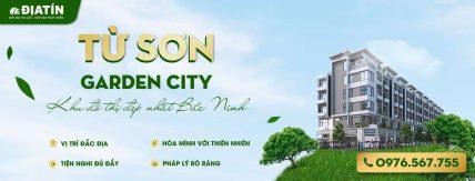 tu son garden city