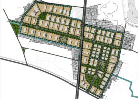 Duyệt dự án khu công nghiệp Kim Thành hơn 1.160 tỷ đồng ở Hải Dương