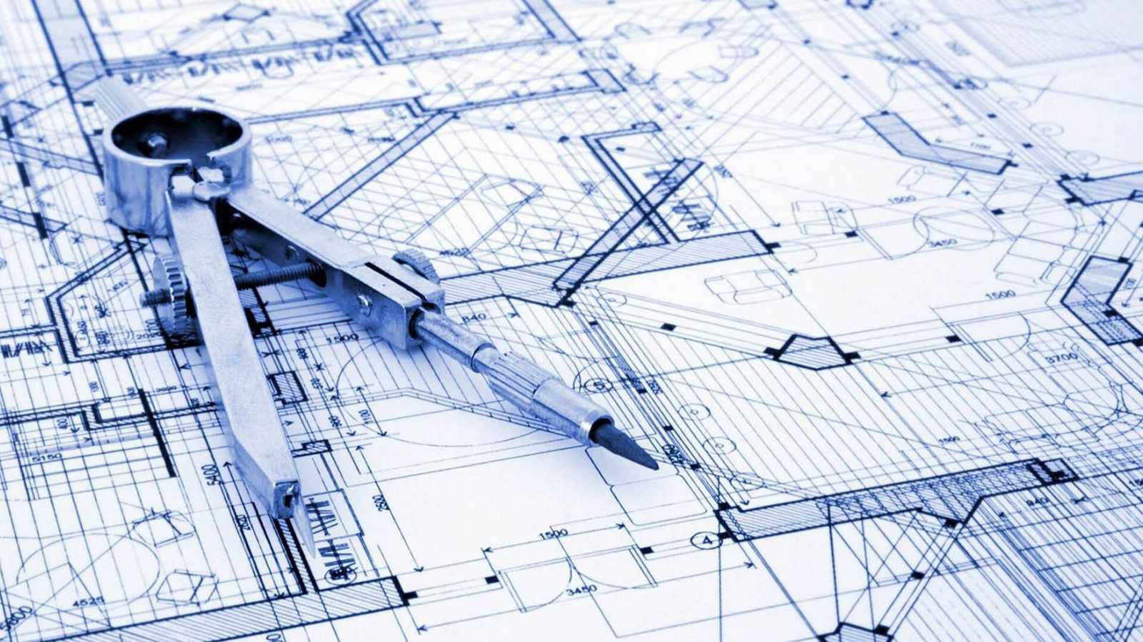 Định hướng phát triển kiến trúc Việt Nam đến năm 2030, tầm nhìn đến năm 2050