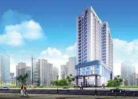 Tháo gỡ ách tắc trong việc cấp phép chủ trương đầu tư dự án nhà ở thương mại