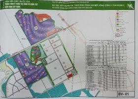Thái Nguyên sớm hiện thực hóa xây dựng Khu công nghiệp Sông Công II – Giai đoạn 2