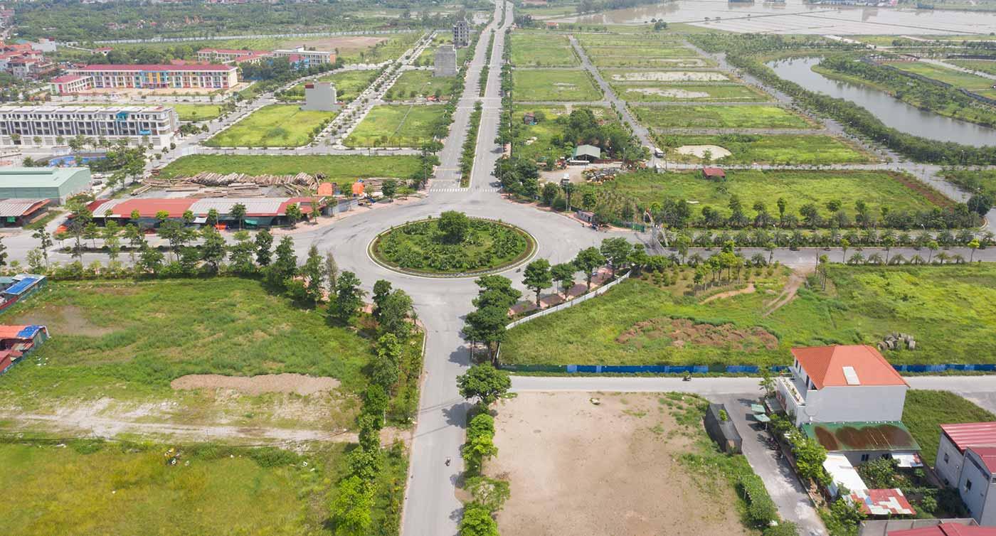 Từ Sơn Garden City | Cơ hội đầu tư hời nhất mùa Covid